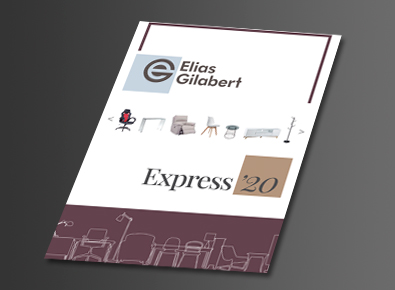EXPRESS 2020