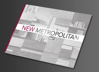 Melibel New Metropolitan