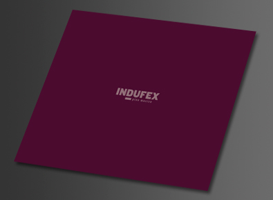Indufex Serie Ocean