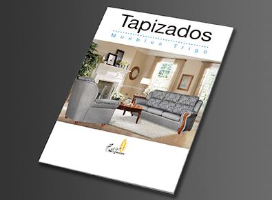 Trigo Sillones-Relax y Sofás Clásicos