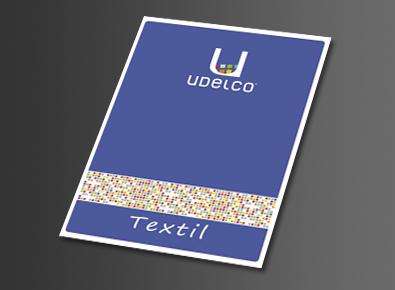 Udelco Textil